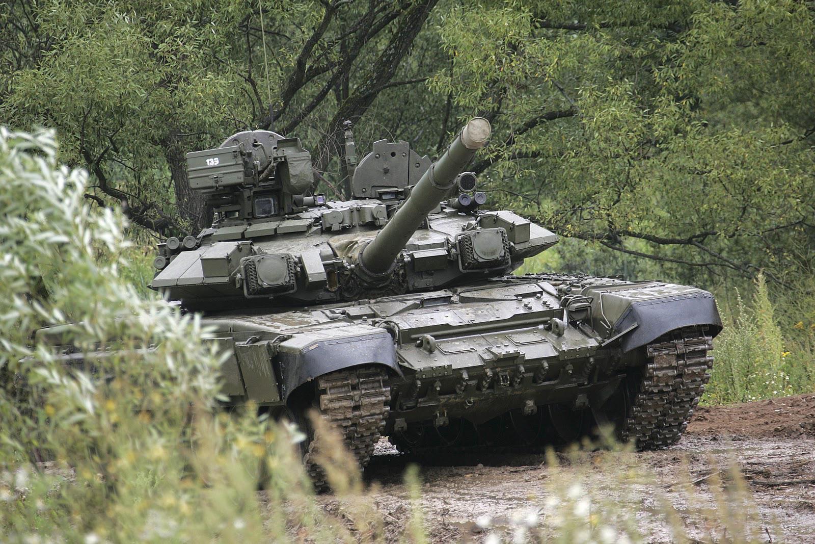 танки фотографии подробно россии они