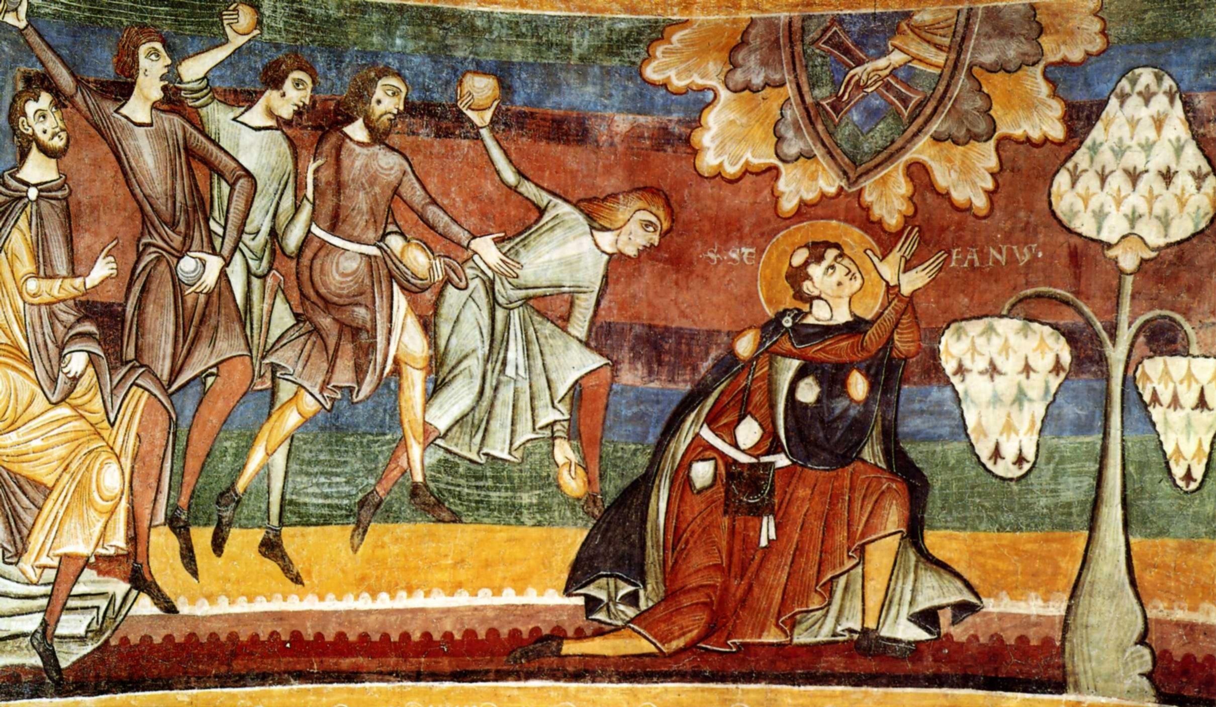понижены картинки раннее средневековье музыкальные открытки