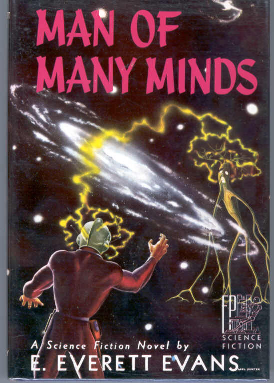 1902 in science fiction