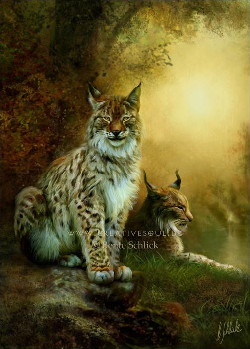 http://nevsepic.com.ua/uploads/posts/2012-08/1345743158-345785-twolynxes_bybenteschlick.jpg