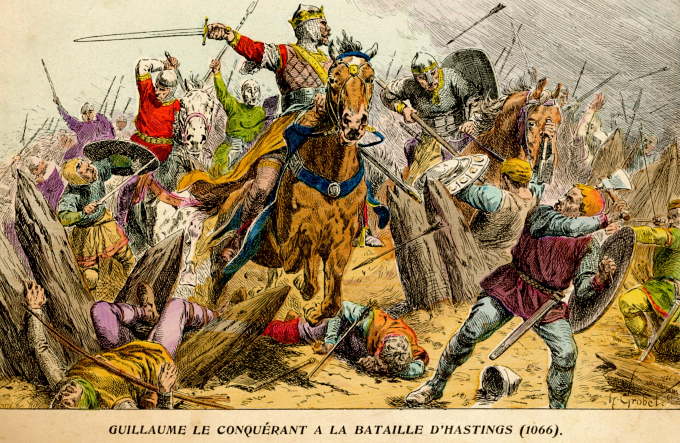 История Франции | Histoire de France | Illustration H ...