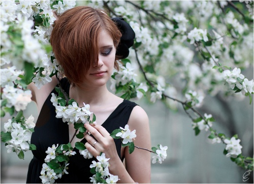Фотограф Ионин Евгений (48 фото) (эротика)