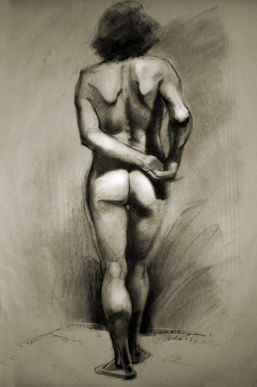 Большая подборка работ румынского художника - иллюстратора Даниэля Досиу (Daniel Dociu) (438 работ)