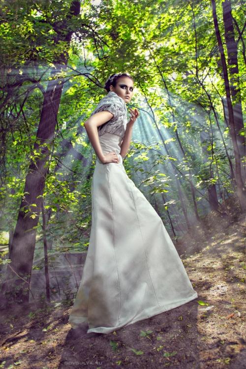 Работы Фотографа Алексея Довгули (79 фото)