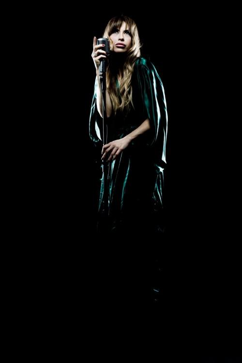 Гламурные фотографии от Габриеля Викболда (Gabriel Wickbold) (117 фото)
