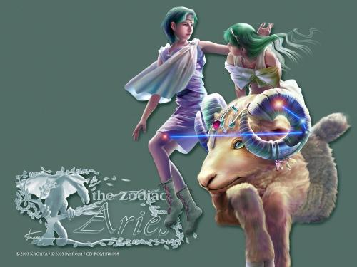 Kagaya Studios (ART) (111 работ)