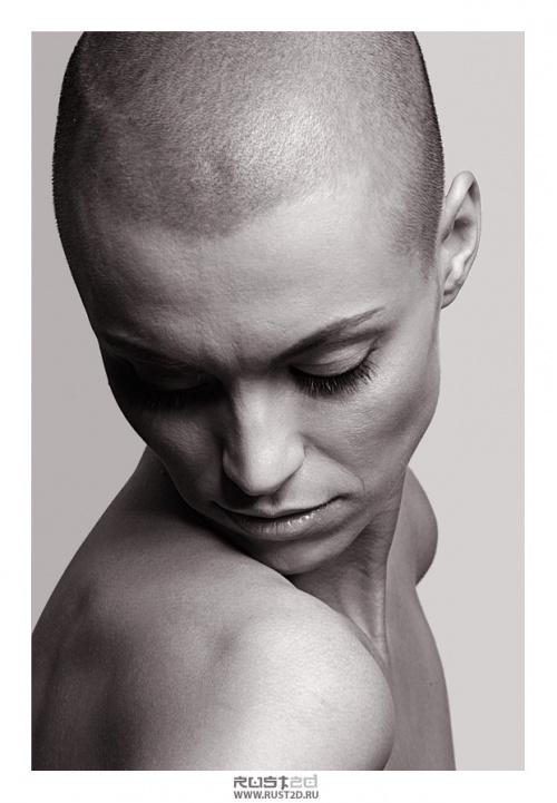 Фото от студии Rust2D (Гламур, Фантазия, Реклама) (269 фото)