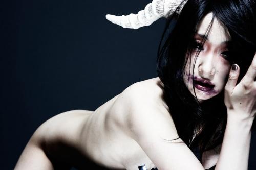Beauty Cosplay (подборка) (37 фото)