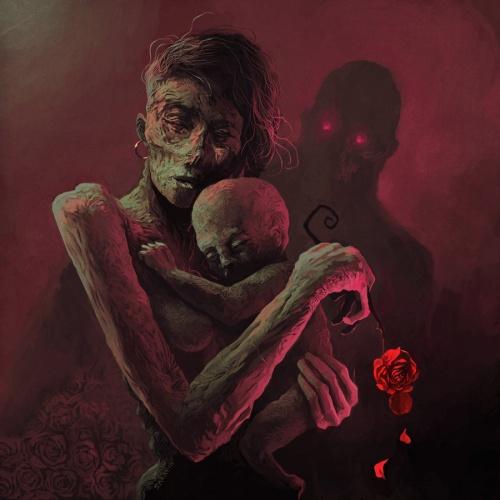Иллюстратор Ken Sarafin (54 работ)