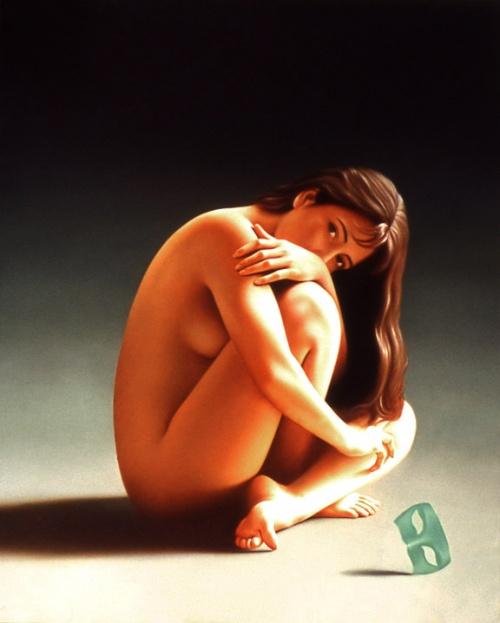 Renso Castaneda Zevallos (94 работ)