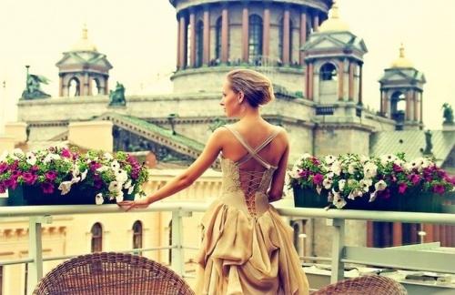 Фотограф Сергей Корольков (20 фото) (эротика)