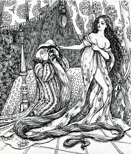 Коллекция работ художницы Надежды Рубцовой (31 работ)
