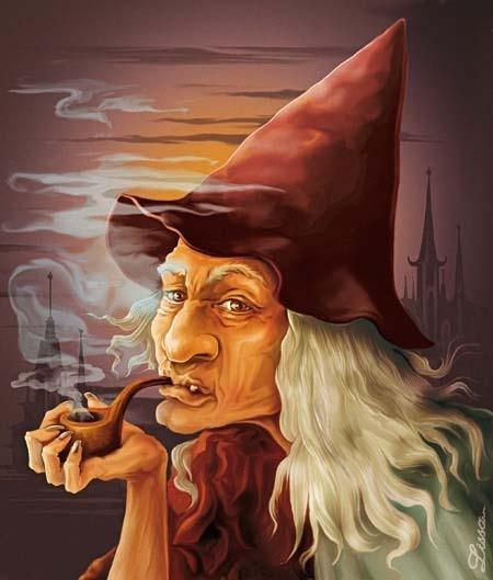 Иллюстратор Алла Бобылева (88 работ)