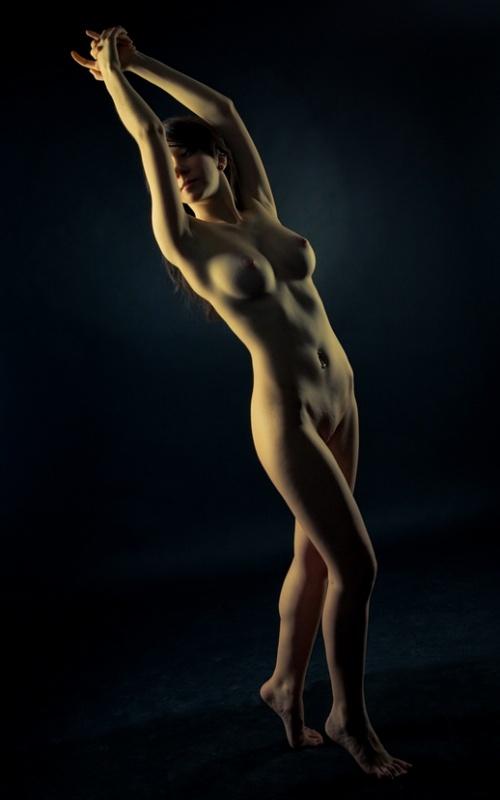 Эротические фото (50 фото)