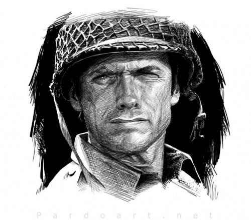 Художник Alfonso Pardo Martinez (47 работ)