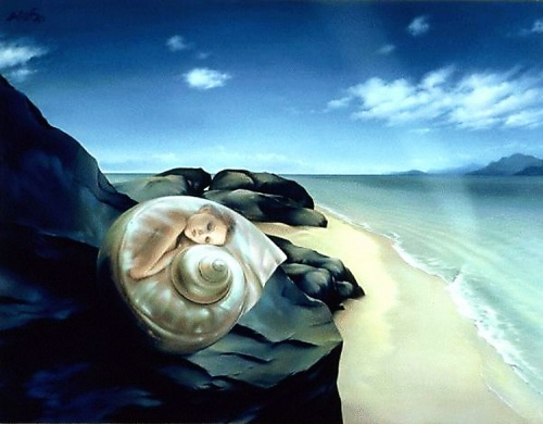 Работы Jean Paul Avisse (39 работ)