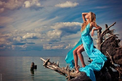 Фотограф Alexander Streltsov (81 фото) (эротика)