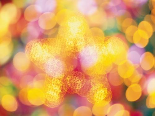 Christmas Design  Новогодний праздничный дизайн и оформление (54 фото)