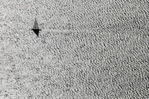 С высоты птичьего полета (52 фото)