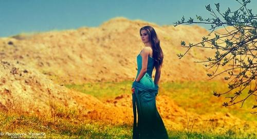 Фотограф Игорь М. (80 фото)